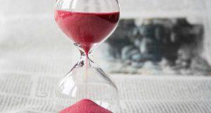 Cómo incentivar que un usuario pase tiempo en la misma página