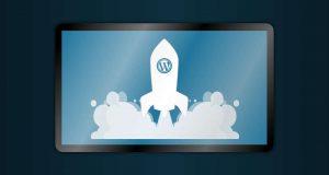 Por qué es más recomendable el SEO en WordPress que en un CMS propio