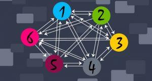 Qué es el linkbuilding en posicionamiento SEO