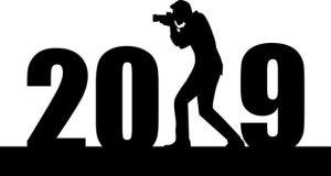 Qué objetivos SEO debes tener en 2019