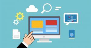 ¿Posicionamiento SEO para web o para móvil? He aquí la cuestión