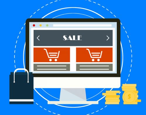 variables ecommerce