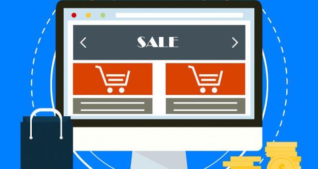 Posicionamiento SEO y variables en tiendas online