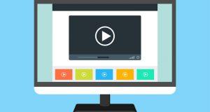 Beneficios del vídeo del SEO al branding