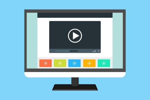 Vídeo SEO y Marketing