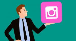 Estrategias de posicionamiento SEO en Instagram