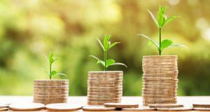 Cómo dividir el presupuesto de marketing online, desde SEO hasta publicidad en medios
