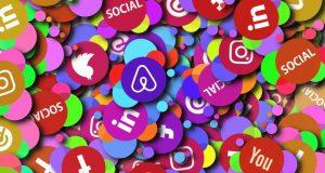 Posicionamiento SEO desde descripciones de redes sociales