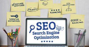 Cómo nos ayuda la Herramienta de Keywords de Google Adwords en SEO