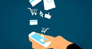 Los 3 niveles SEO de un e-commerce