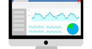 ¿Está teniendo éxito mi estrategia de posicionamiento SEO? 5 elementos principales de Google Analytics