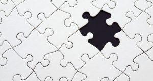 3 consecuencias de no trabajar el posicionamiento SEO de la empresa