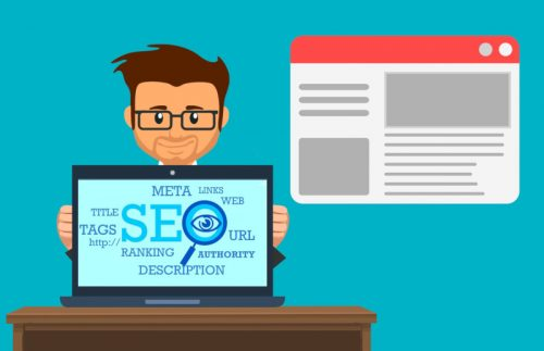 snippets seo