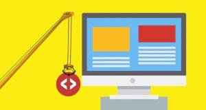 Cómo ganar autoridad con una página web
