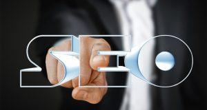 Posicionamiento SEO: Los 4 objetivos básicos en orden cronológico