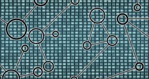 5 trucos para mejorar la velocidad de indexación de tu web