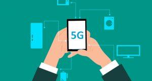 Cómo afectará la tecnología 5G al posicionamiento SEO