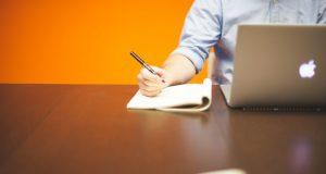 ¿Por qué muchos emprendedores son profesionales SEO?
