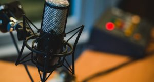 Beneficios de los podcasts en posicionamiento SEO