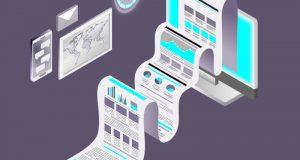 Tres páginas que podrían mejorar el SEO de tu web