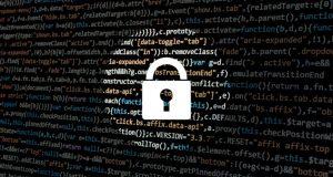 ¿Sabes cómo puede mejorar el posicionamiento SEO la seguridad de tu web?