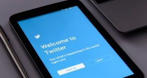 Posicionamiento SEO en Twitter en 2019