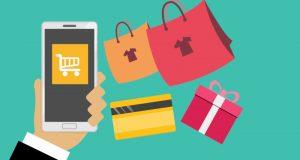 Estrategia SEO: Cómo posicionarse para la compra de un producto