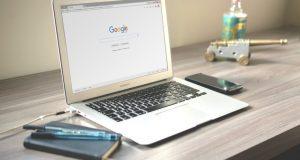 Google presenta BERT, la nueva transformación del posicionamiento SEO