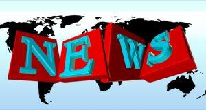 Cómo conseguir indexación en Google News