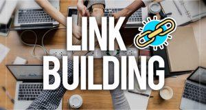 Las 10 claves del link building en SEO
