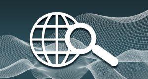 SEO Linkbuilding: Dónde encontrar sitios para incluir enlaces