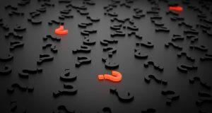 Posicionamiento SEO: Ventajas de la página de preguntas frecuentes