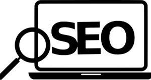 SEO con keyword principal: 5 claves a tener en cuenta