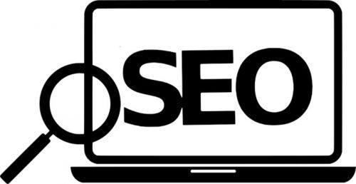 SEO keyword principal