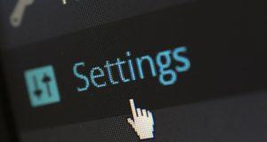 5 consejos para la optimización de estilos