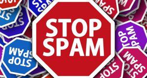 Por qué cuidar el SPAM es importante para tu posicionamiento SEO