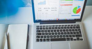 Los 3 valores más importantes de Google Anaylitics para tu estrategia SEO