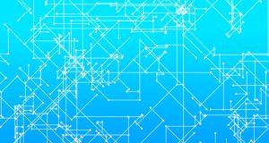 Cómo conseguir enlaces externos de calidad