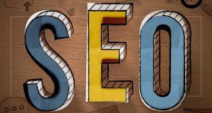 Posicionamiento SEO: Cómo actualizar una página de manera constante