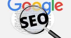La desautorización de páginas en Google y su efecto SEO