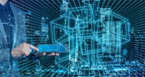 Linkbuilding corporativo: Estrategias efectivas