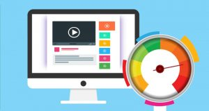 Velocidad de carga de la web: Cómo puede afectarte una web lenta
