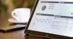 Las 4 herramientas de Google más importantes para un profesional SEO
