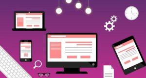 Medidas a adoptar antes de la indexación de una página web