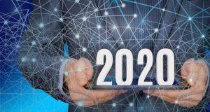 Posicionamiento SEO de eventos en 2020