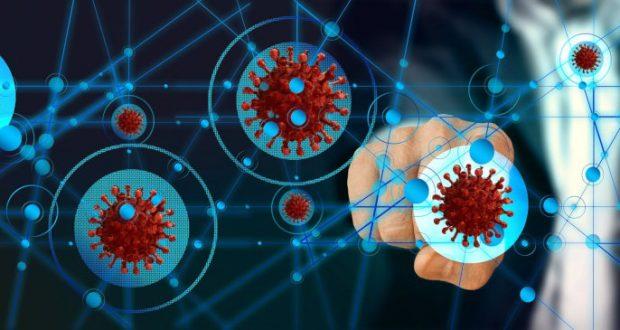 La pérdida de posicionamiento, una consecuencia del coronavirus