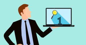 Cambio de url en SEO: Cómo conseguir un efecto rápido