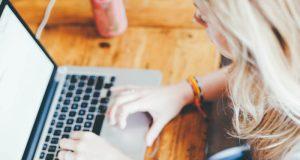 Estrategias de contenidos SEO para blogs