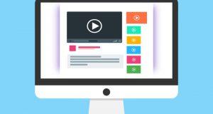 Optimización SEO de vídeos propios en la web