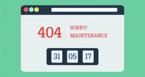 Errores web, redirecciones y efectos en el posicionamiento SEO